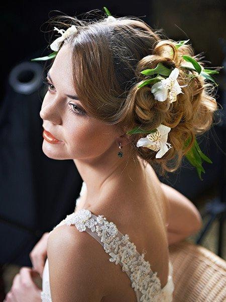 francesca esposito matrimoni speciali wedding planner