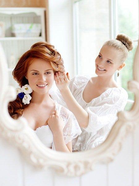 francesca esposito wedding planner sorrento