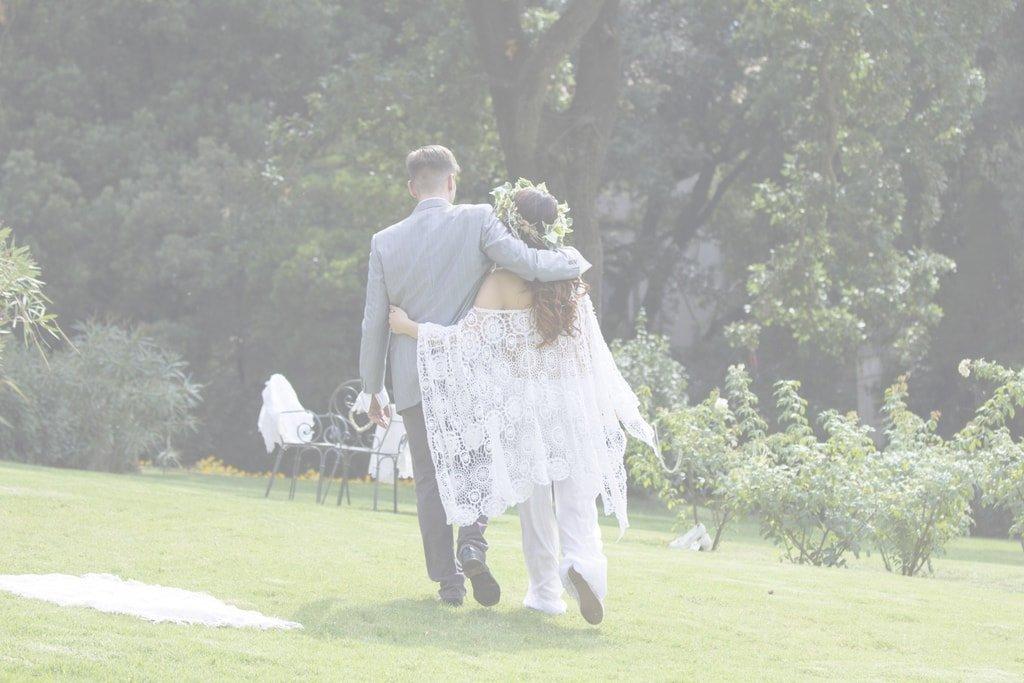 shabby chic matrimonio a sorrento sposarsi a sorrento francesca esposito wedding planner