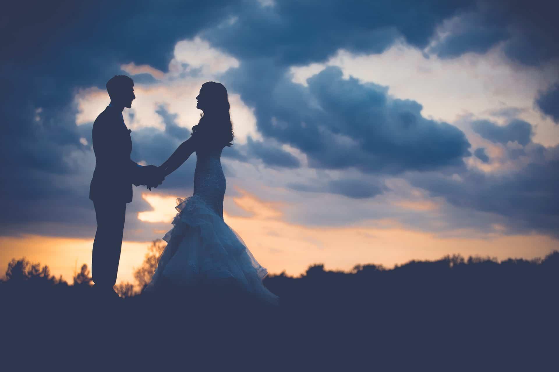 matrimonio bohemienne a sorrento ed in costiera amalfitana
