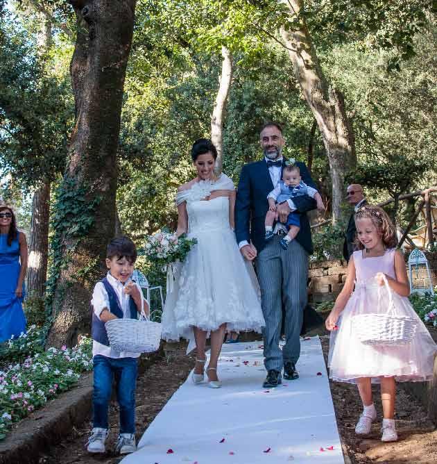 matrimonio boho chic francesca esposito wedding planner sorrento napoli