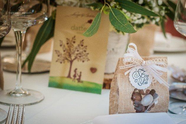 centro tavola boho chic francesca esposito wedding planner sorrento