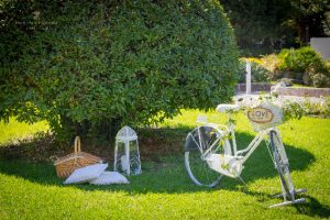 matrimonio in autunno idee francesca esposito event planner