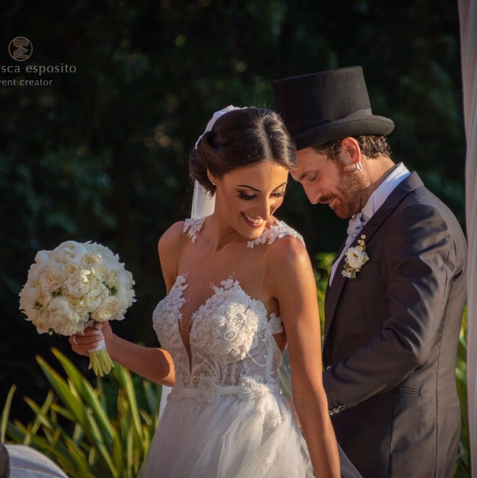 andrea e teresa matrimonio a sorrento wedding planner francesca esposito