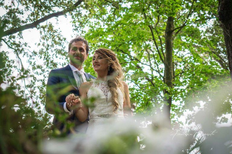 Matrimonio a sorrento tema frasi d'amore rubate