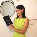 Il cerchio d'oro - wedding planner 4.0 manuale wedding planner Francesca Esposito