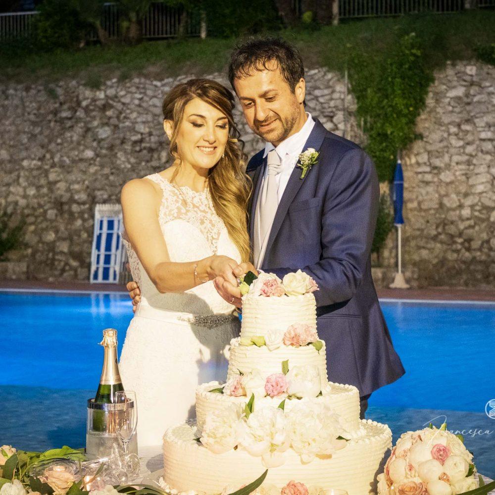 matrimonio_eco_friendly_sorrento-108
