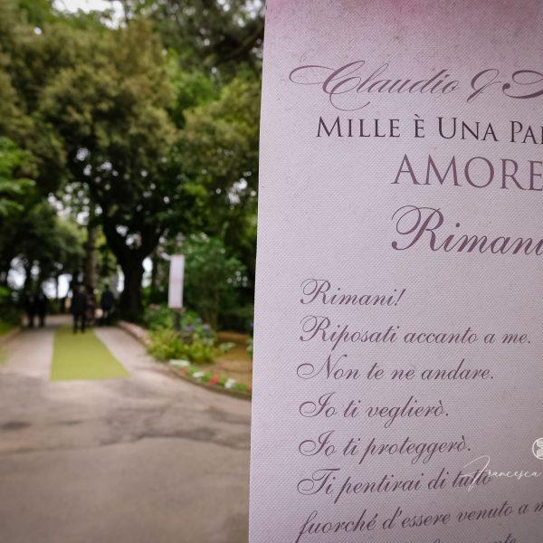 matrimonio_eco_friendly_sorrento-39