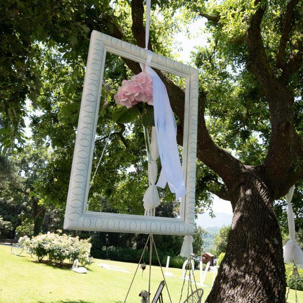 matrimonio a sorrento idee matrimonio eco chic